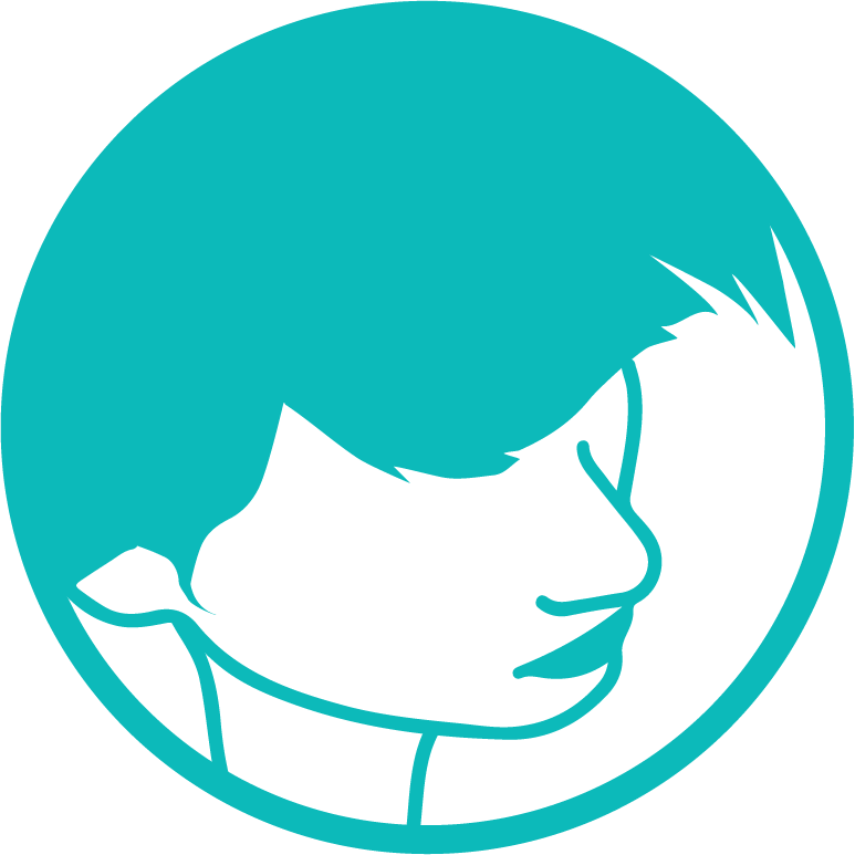 Naiara Seara