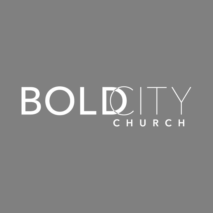 To Create A Wordmark For Church Brand Identification The Client Requested Clean Updated And Airy Feel That Was Easily Recognizeable Logo Could Be