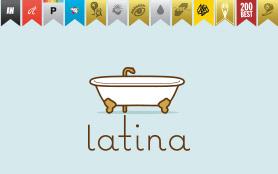 Latina Studio