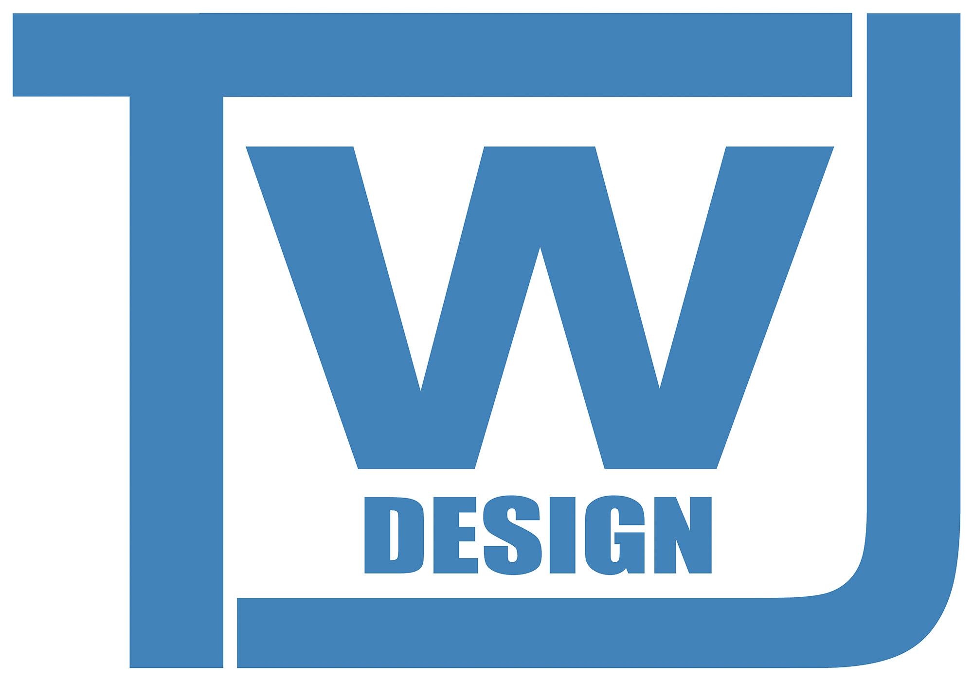 TWJ - Design