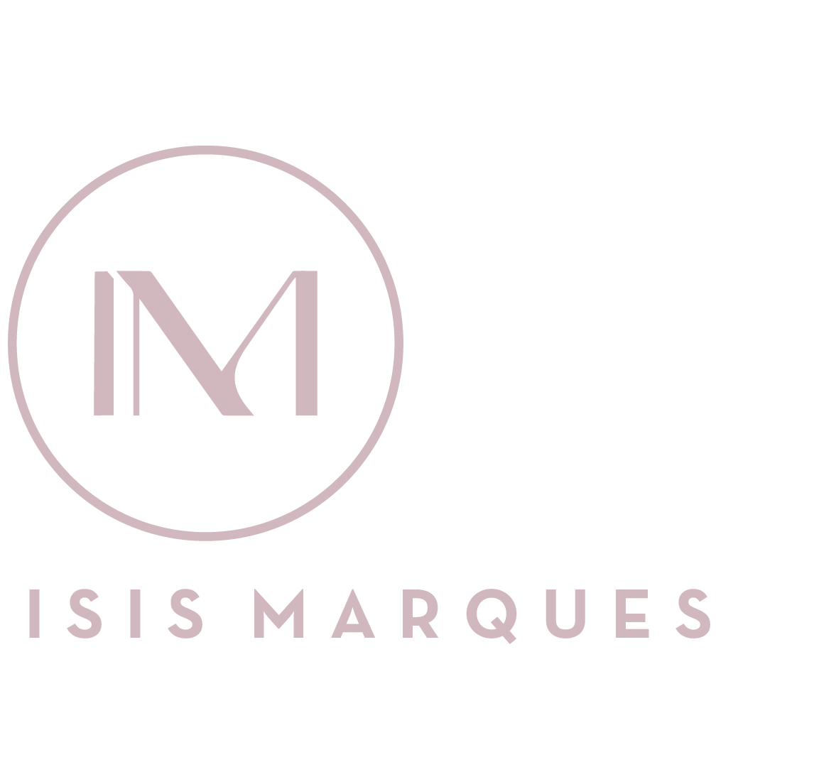 Isis Marques