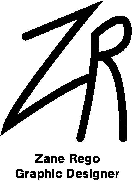 Zane Rego