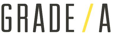 Grade A Design, Inc