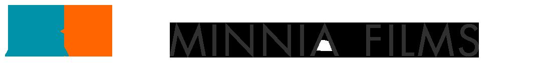 Minnia Films