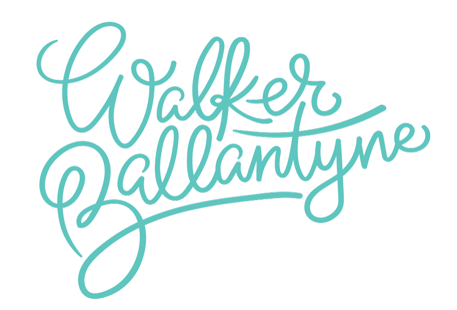 Walker Ballantyne