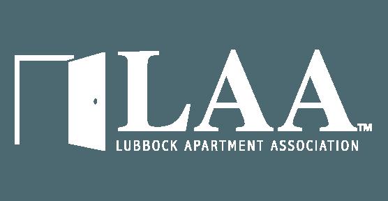 Lubbock Apartment Association
