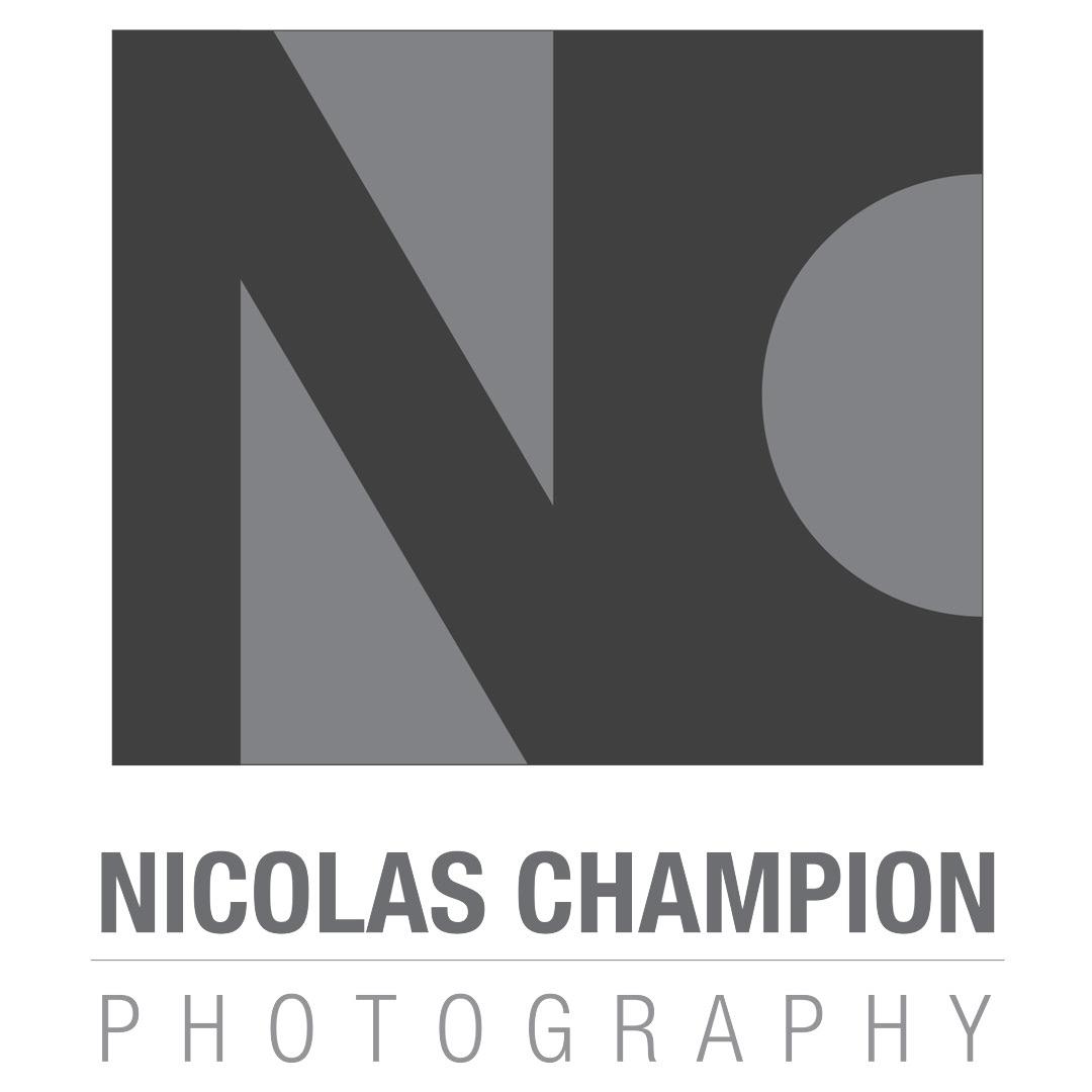 Nicolas Champion