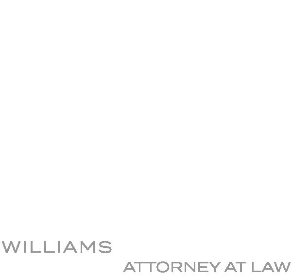 WENDY WILLIAMS WHITEMAN