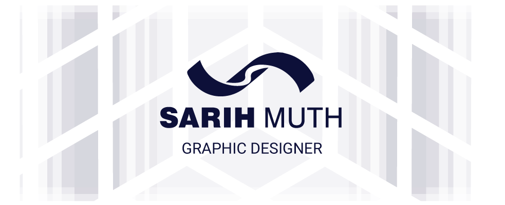 Sarih muth