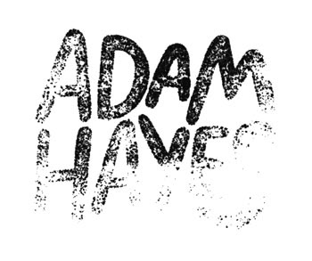 Adam Hayes