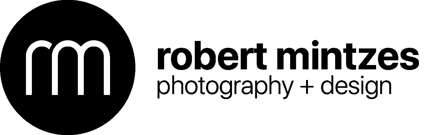 Rob Mintzes