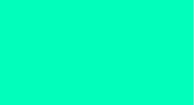 Brooks Brackett