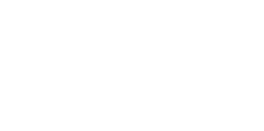 We Are Darling Logo