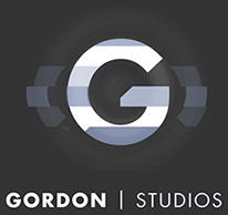 GordonStudios