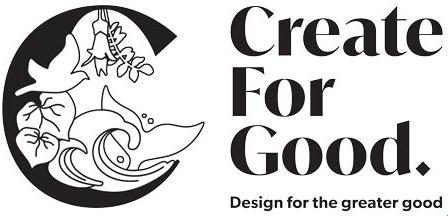 CreateForGood