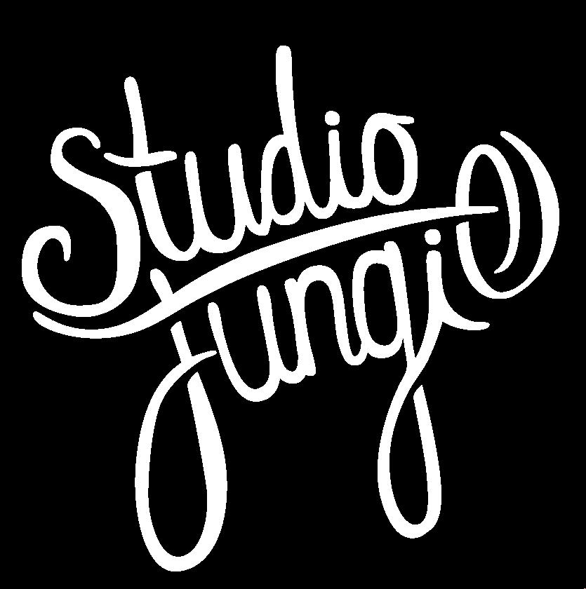Studio Fungi