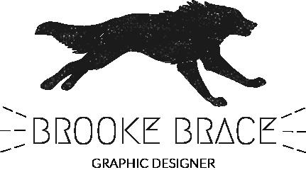 Brooke Brace
