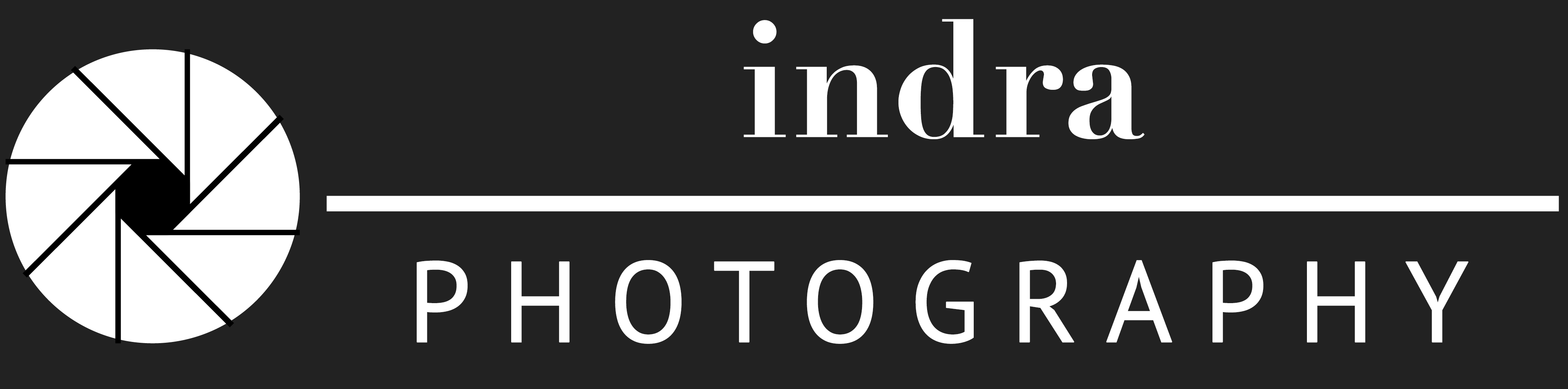 Indra Photography