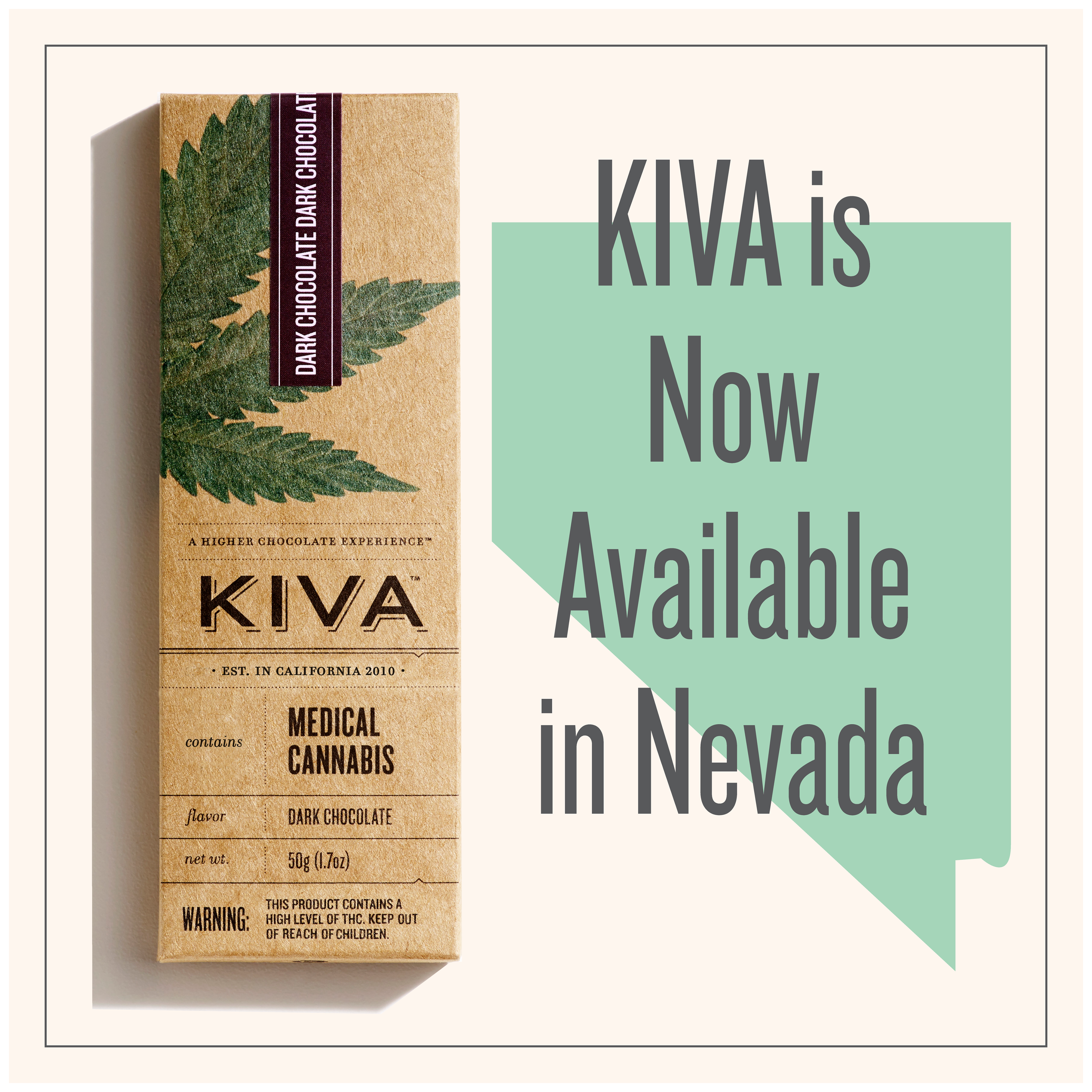 kiva paper This paper examined the effects of the kiva program on students' anxiety, depression and perceptions of peers in grades 4-6 this study also examined whether reductions in peer-reported victimization predicted changes in the outcome variables.