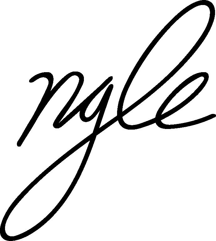 ANGELINA LE
