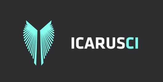 Icarus CI