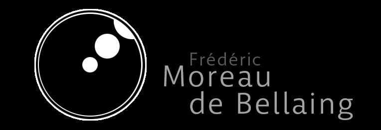 Frédéric Moreau de Bellaing