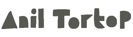 Anil Tortop