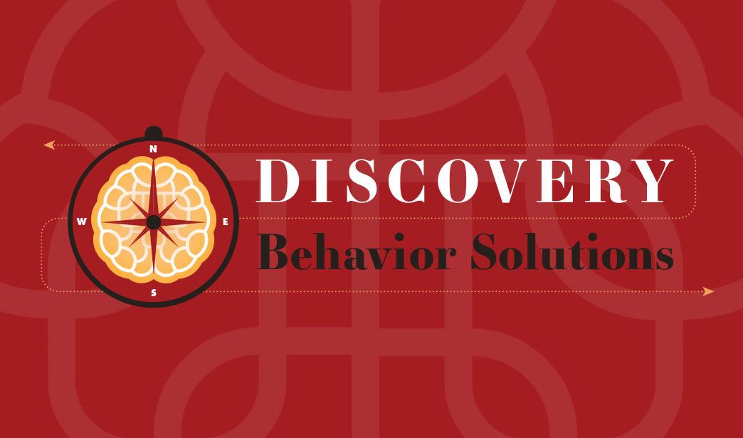 Black cat studios design photography print design business cards client discovery behavior solutions vancouver wa2017 colourmoves