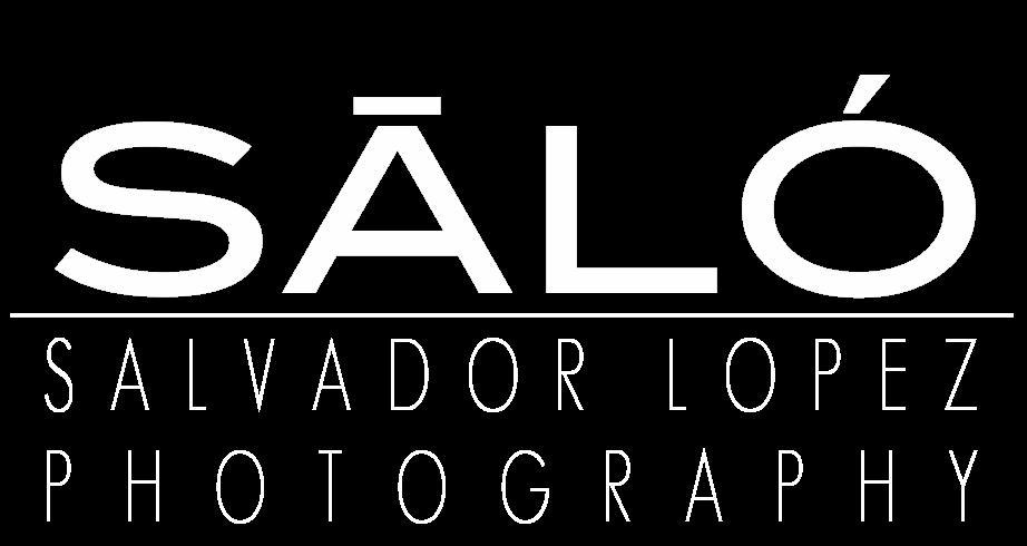 Salvador López