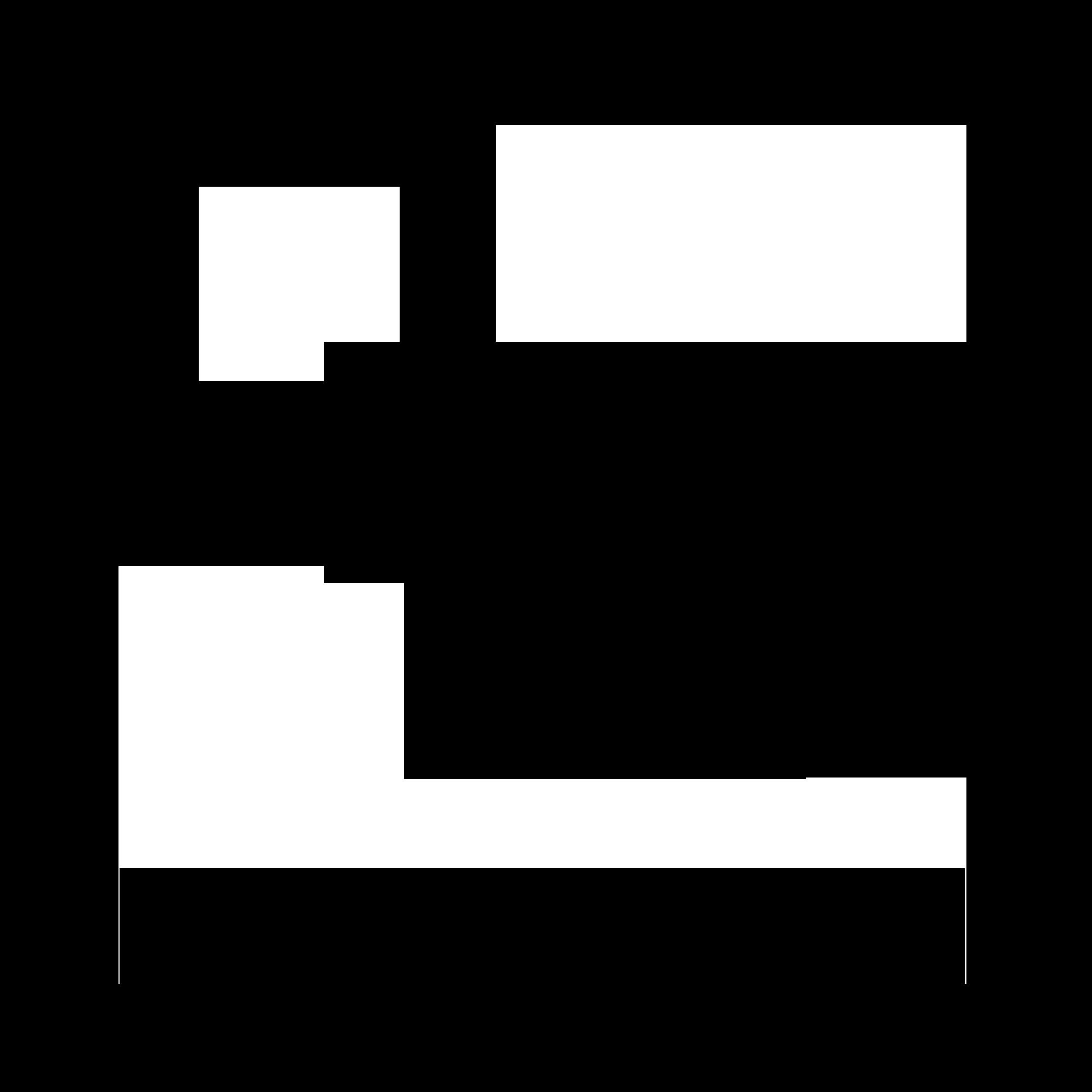 Chriostopher Weis