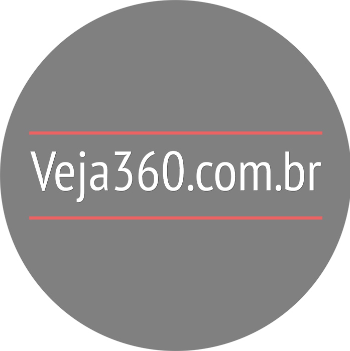Veja360