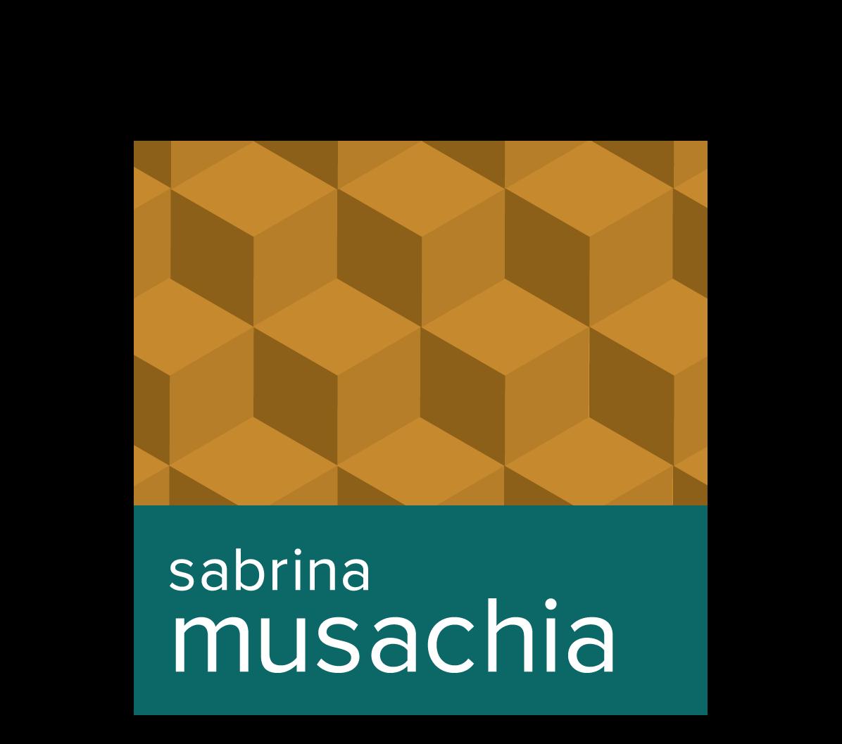 Sabrina Musachia