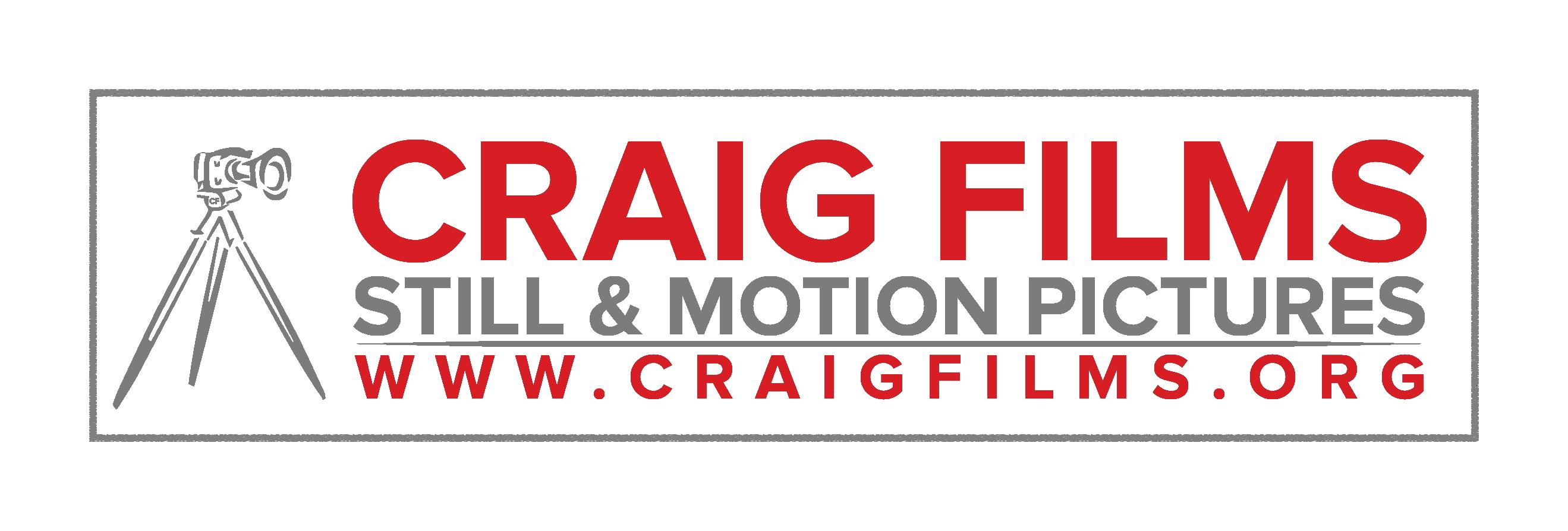 Craig Films L.C.