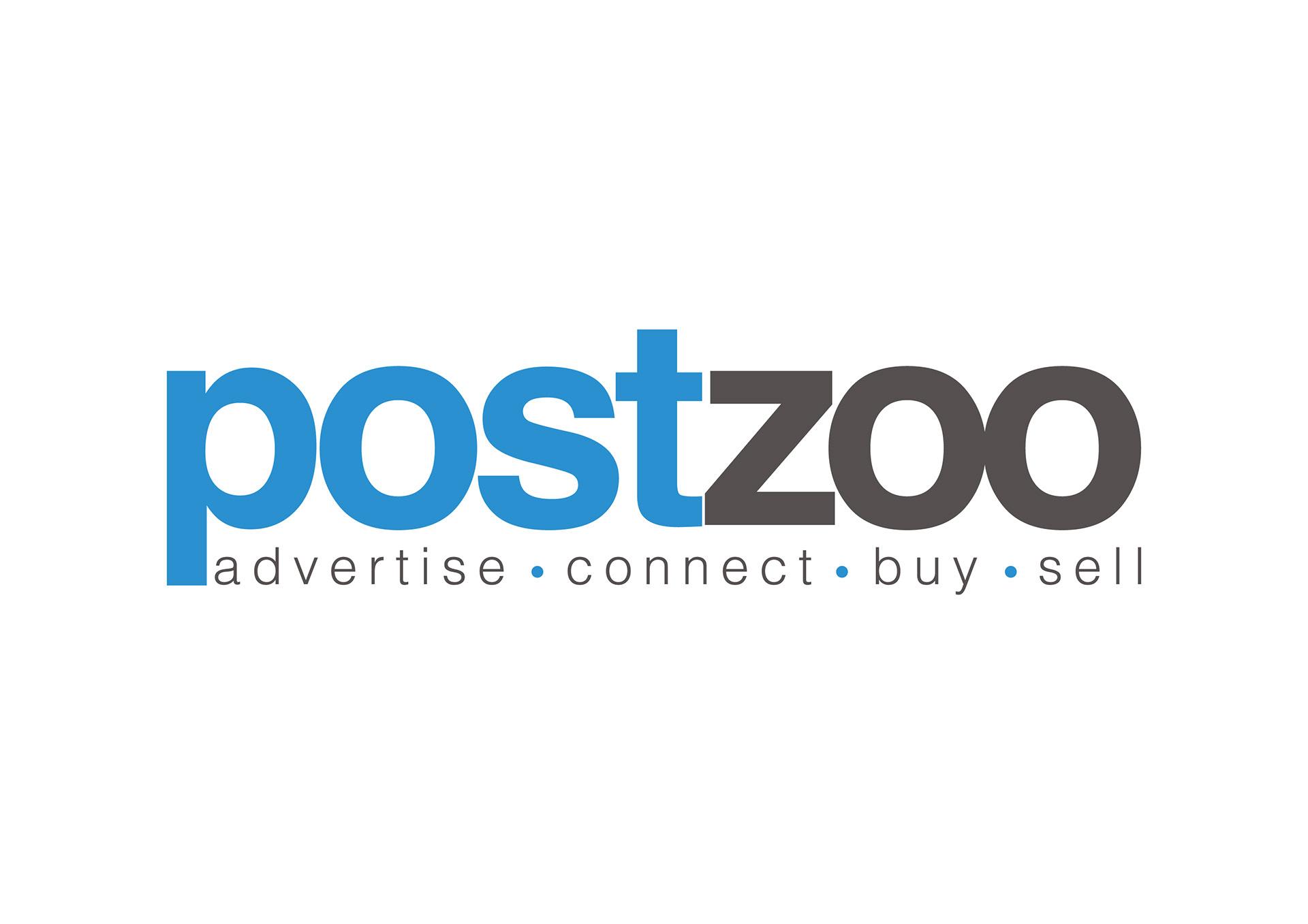 Image result for postzoo logo