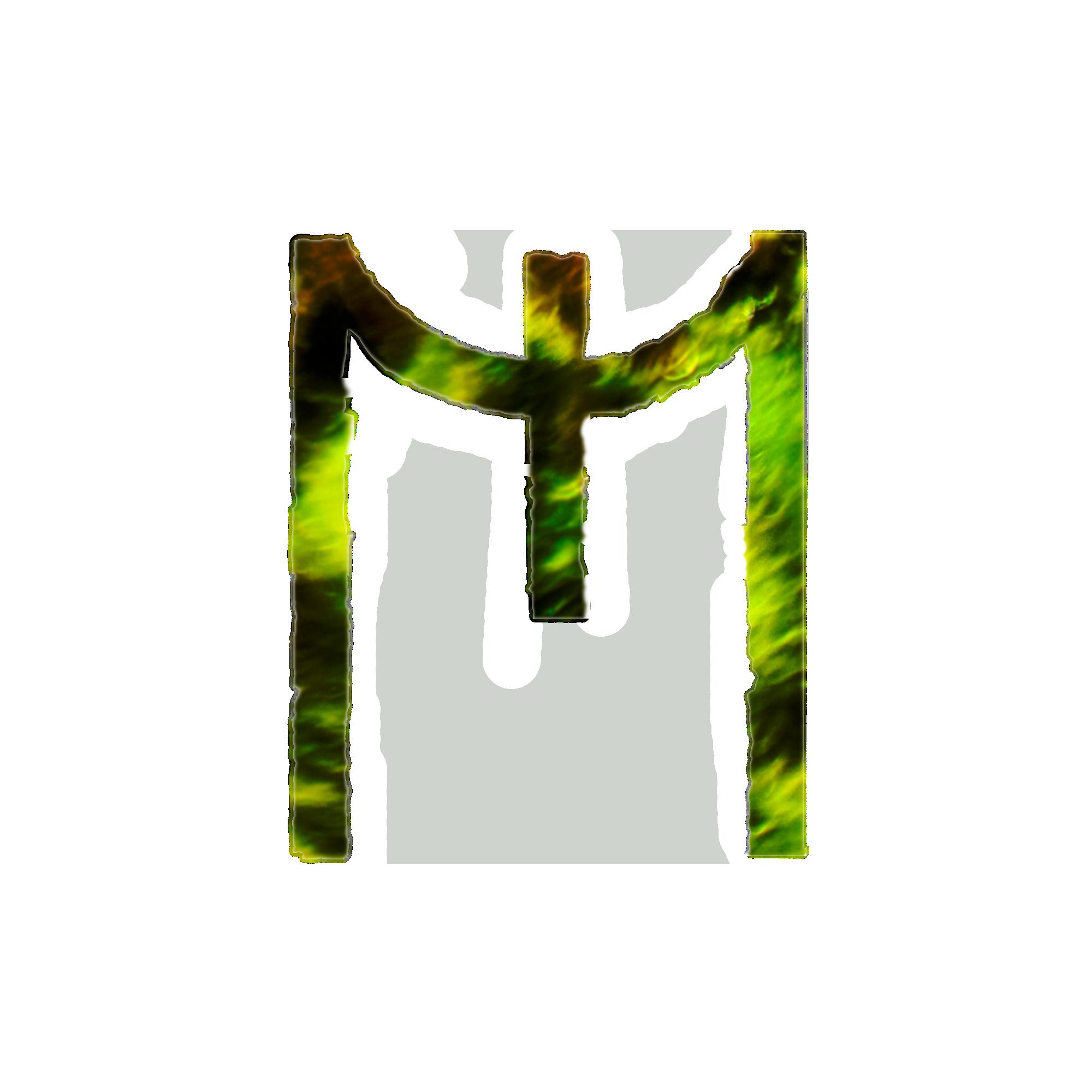 Mauloa