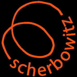 Scherbowitz Logo
