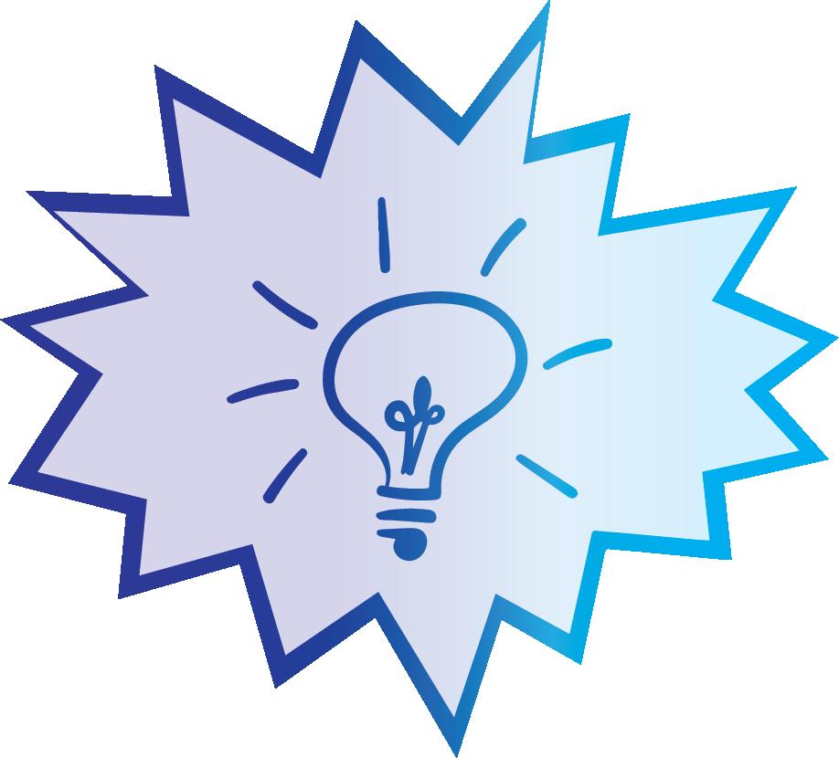 Spark Creative, LLC's logo
