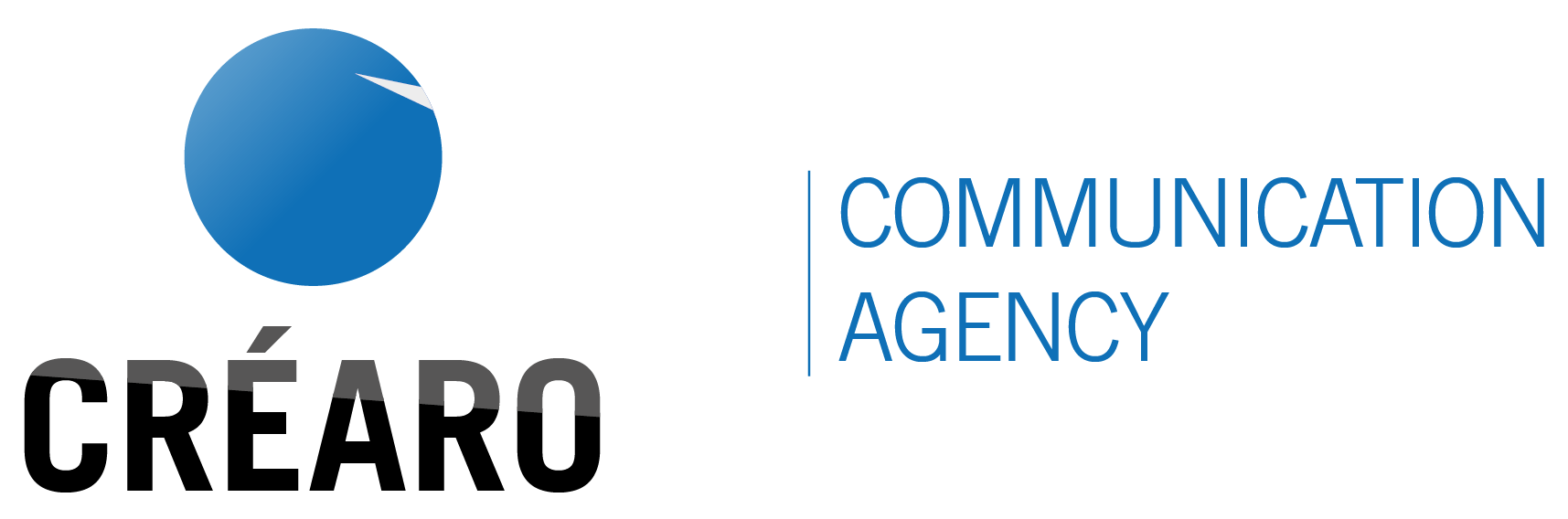 Créaro - Communication agency
