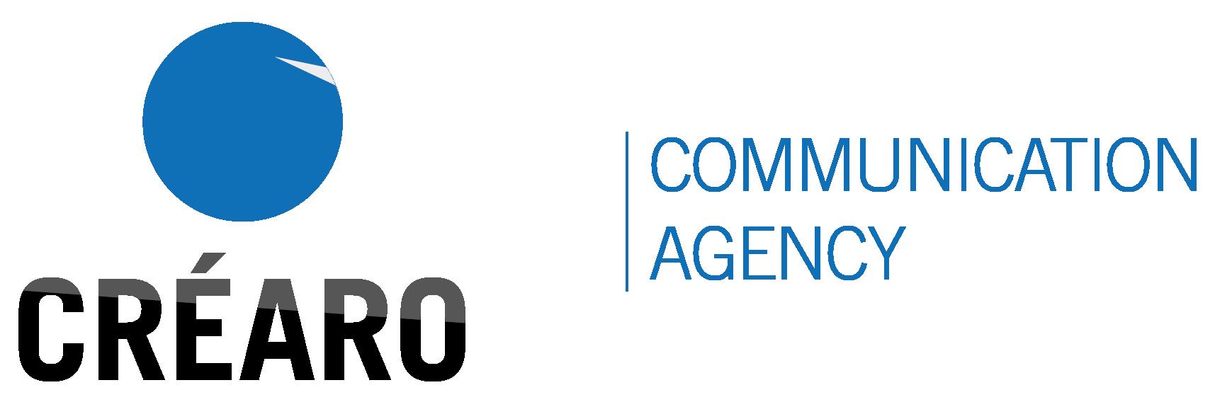 cr u00e9aro - agence de communication    cv
