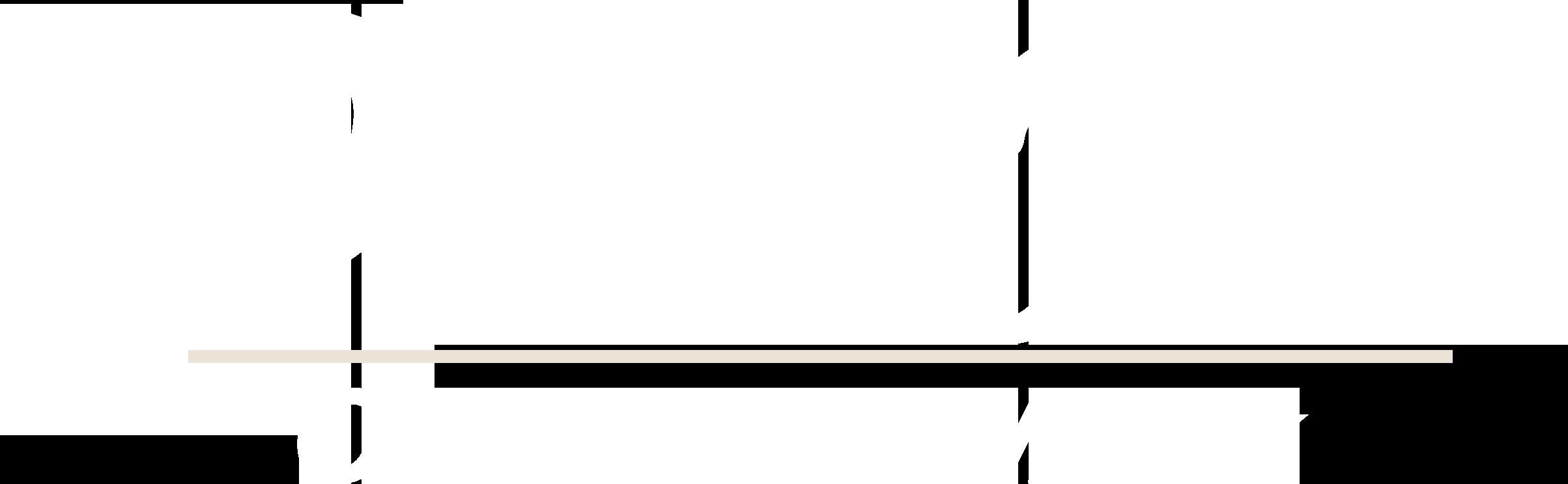 Christian Mack