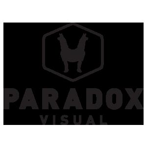 PARADOX VISUAL