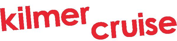 Kilmer & Cruise