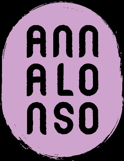 Ann Alonso