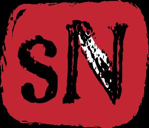 SOPHIE NOENS | sieraden