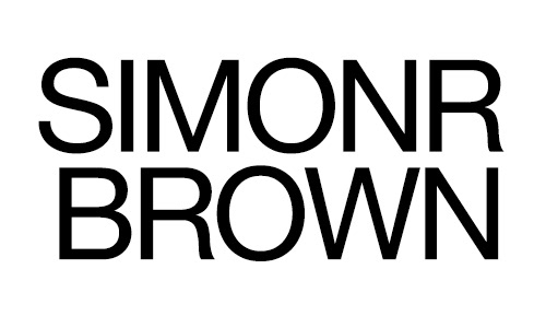 Simon R Brown