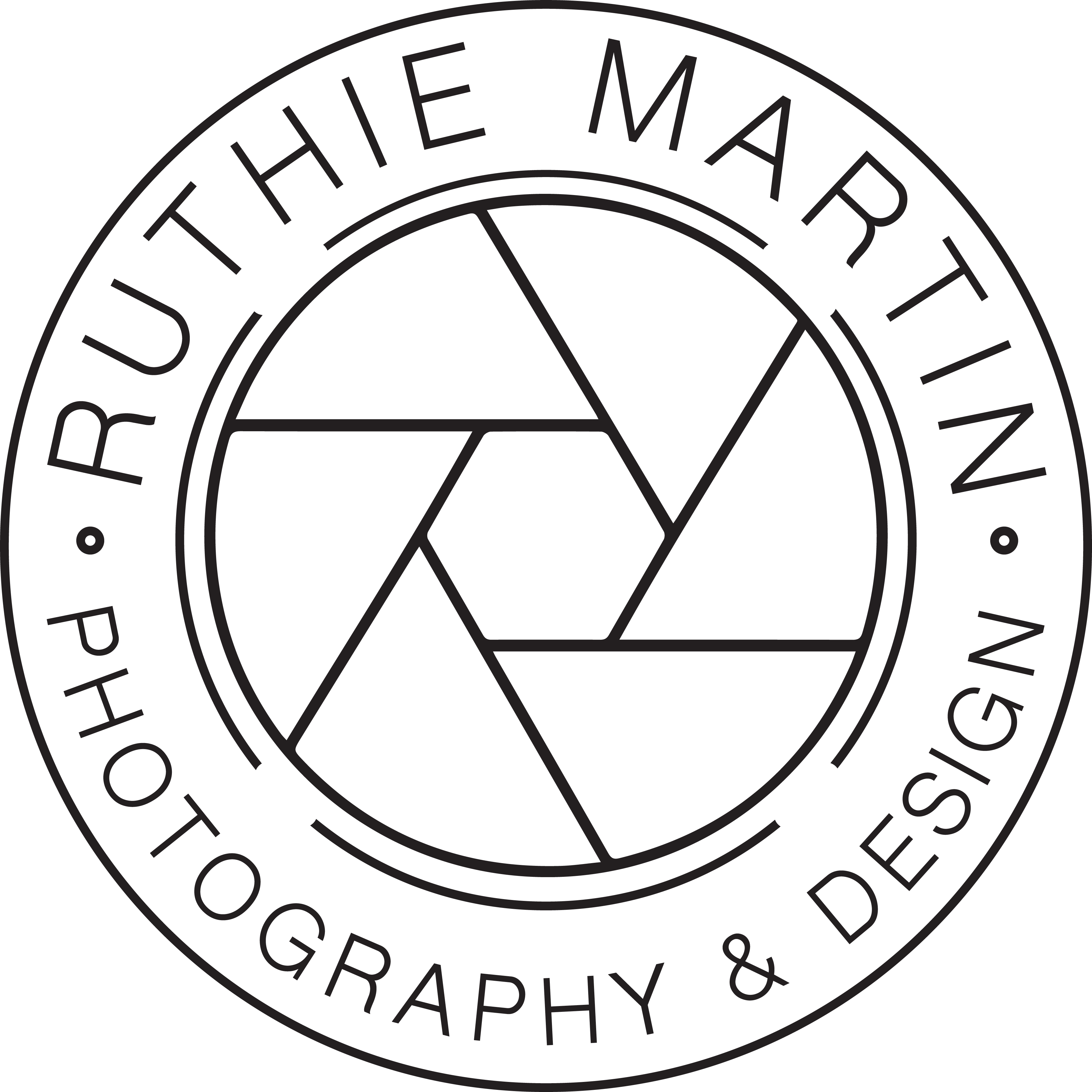 Ruthie Martin