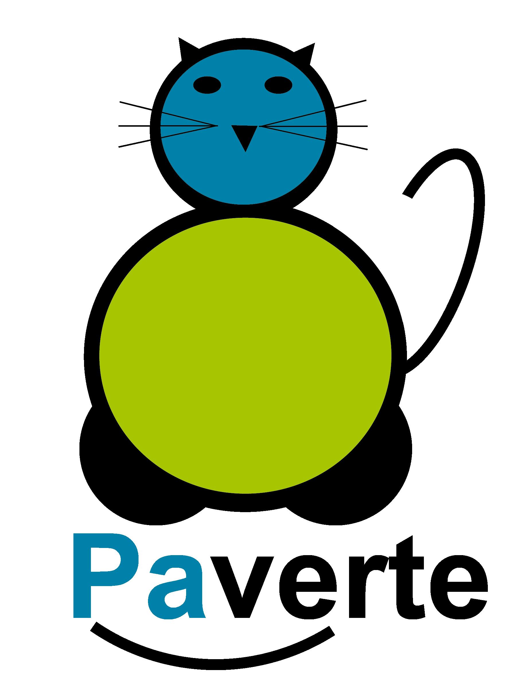 paverte.com