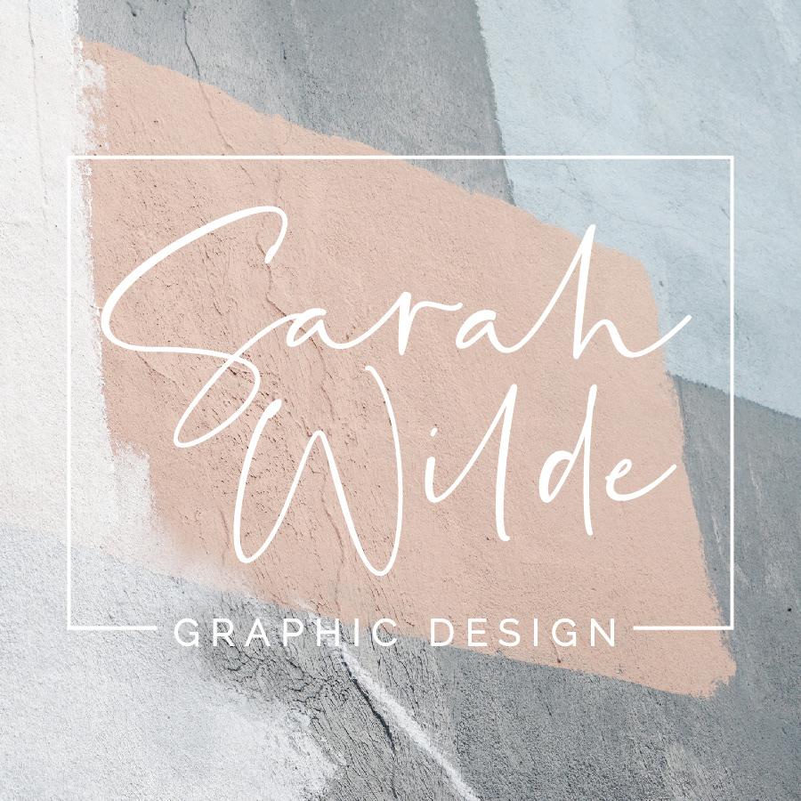 SARAH WILDE