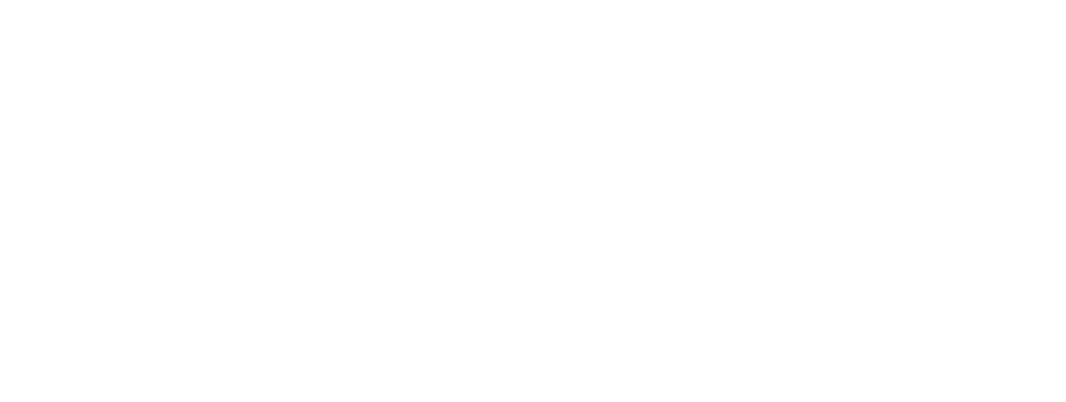 Bertram Bergink