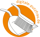 digitale-putzfrau.de